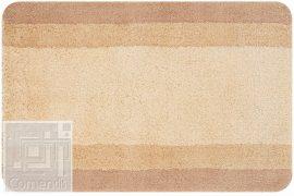 BALANCE Bahama fürdőszoba szőnyeg 55x65 cm