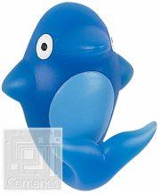 Flipper csempe akasztó