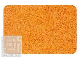 HIGHLAND Orange Fürdőszobaszőnyeg 60x90 cm