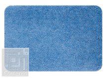 HIGHLAND Ciel Fürdőszobaszőnyeg 55x55 cm