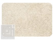 HIGHLAND Light Sand Fürdőszobaszőnyeg 80x150 cm