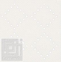 ALASKA White Csúszásgátló 32*23 cm