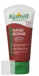 Kamill Hand Repair Krém 75ml