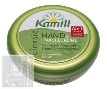 Kamill Classic Tégelyes Krém 150ml
