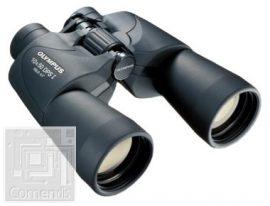 10x50 DPS-I incl. Case & Strap