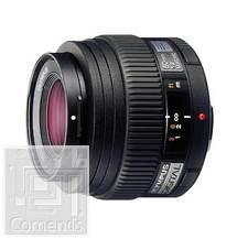 Zuiko Digital ED 50mm 1:2 Macro / EM-P5020