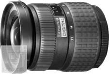 Zuiko Digital 11-22mm 1:2.8-3.5 / EZ-1122