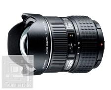 Zuiko Digital ED 7-14mm 1:4.0 / EZ-P0714