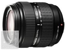 Zuiko Digital ED 18-180mm 1:3.5-6.3 / EZ-1818