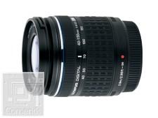 Zuiko Digital ED 40-150mm 1:4.0-5.6 / EZ-4050-2