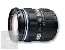 Zuiko Digital ED 12-60mm 1:2.8-4.0 SWD / EZ-1260