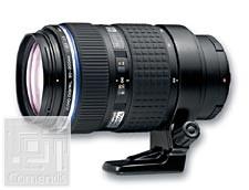 Zuiko Digital ED 50-200mm 1:2.8-3.5 SWD / EZ-5020-2