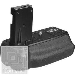 HLD-5 Power Battery Holder for E-620 (for two optional BLS-1)