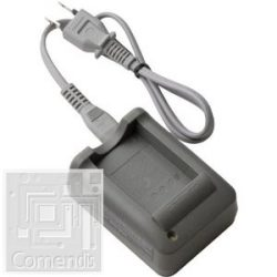 PS-BCS5 Charger for BLS-5