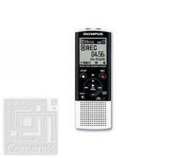 Olympus diktafon VN 8500PC 1 GB