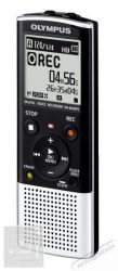 Olympus diktafon VN-8600 PC kapcsolattal