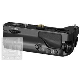 HLD-7 Power Töltő tartó E-M1-hez
