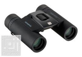 10x25 WP II Black
